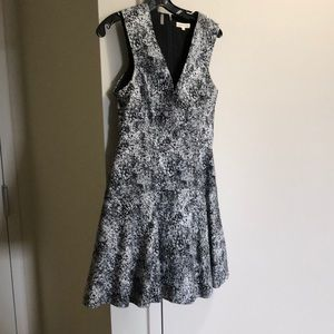 Rebecca Taylor Little Party Dress